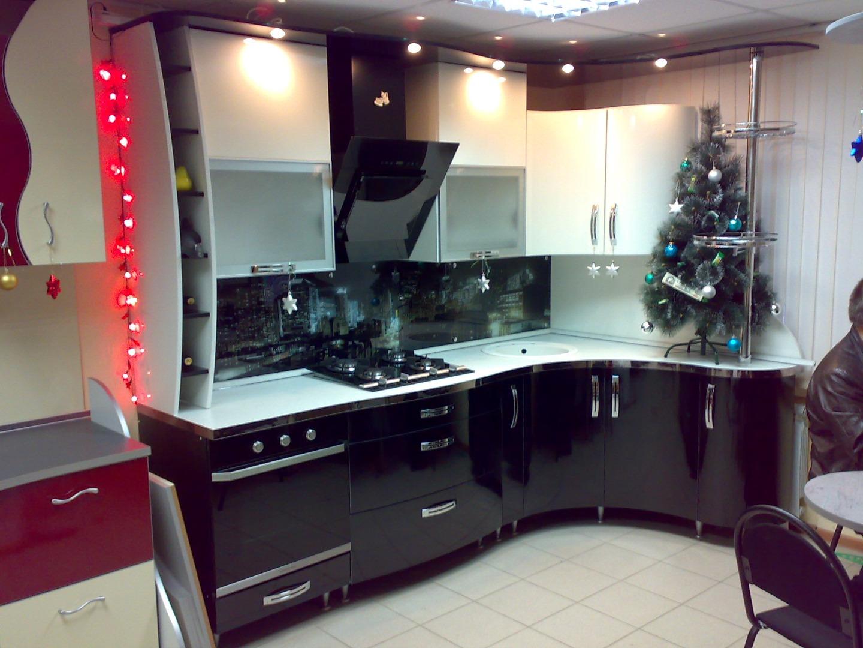 графская кухня курск фото где