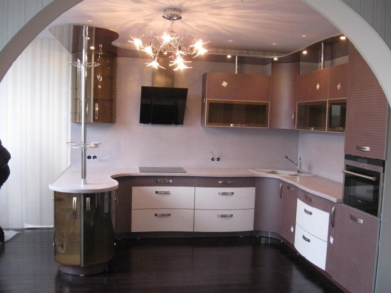Овальные мойки на кухню фото статье собрана